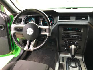 2014 Ford Mustang Base  city Wisconsin  Millennium Motor Sales  in , Wisconsin