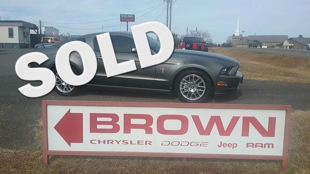 2014 Ford Mustang V6 Premium Minden, LA