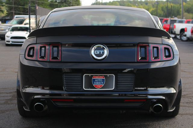 2014 Ford Mustang GT TRACK PKG - TWIN TURBO - TON$ OF UPGRADE$! Mooresville , NC 19
