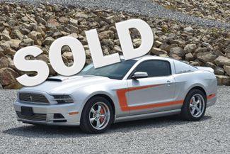 2014 Ford Mustang V6 Naugatuck, Connecticut