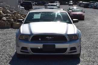 2014 Ford Mustang V6 Naugatuck, Connecticut 11
