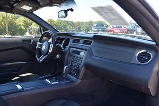 2014 Ford Mustang V6 Naugatuck, Connecticut 13