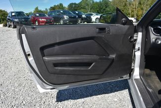 2014 Ford Mustang V6 Naugatuck, Connecticut 16