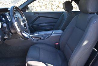 2014 Ford Mustang V6 Naugatuck, Connecticut 17