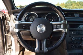 2014 Ford Mustang V6 Naugatuck, Connecticut 18
