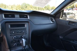 2014 Ford Mustang V6 Naugatuck, Connecticut 19