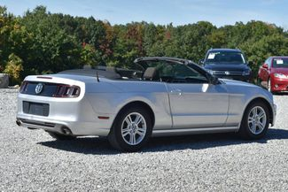 2014 Ford Mustang V6 Naugatuck, Connecticut 2