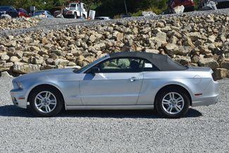 2014 Ford Mustang V6 Naugatuck, Connecticut 5