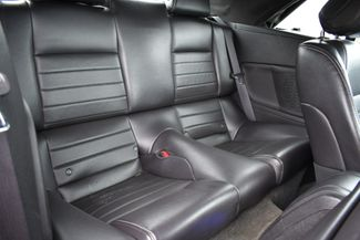 2014 Ford Mustang V6 Premium Naugatuck, Connecticut 10
