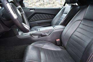 2014 Ford Mustang V6 Premium Naugatuck, Connecticut 11