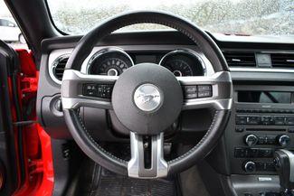 2014 Ford Mustang V6 Premium Naugatuck, Connecticut 12