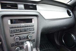 2014 Ford Mustang V6 Premium Naugatuck, Connecticut 13