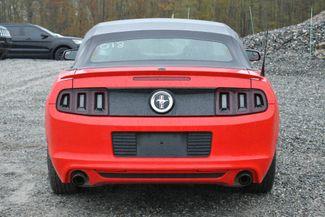 2014 Ford Mustang V6 Premium Naugatuck, Connecticut 3