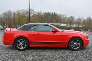 2014 Ford Mustang V6 Premium Naugatuck, Connecticut 5