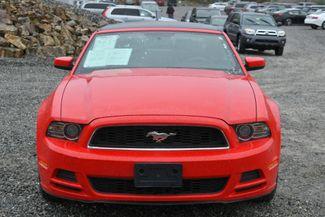 2014 Ford Mustang V6 Premium Naugatuck, Connecticut 7