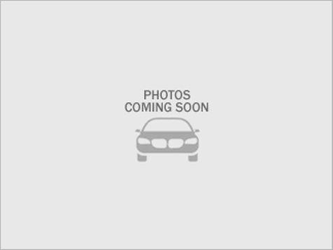 2014 Ford Mustang V6 | Oklahoma City, OK | Norris Auto Sales (NW 39th) in Oklahoma City, OK