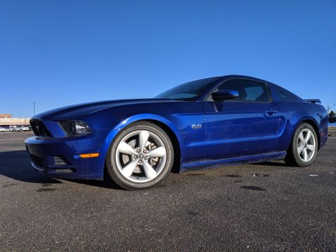 2014 Ford Mustang GT in , Colorado