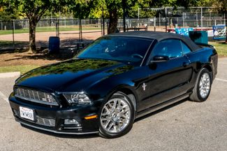 2014 Ford Mustang V6 in Reseda, CA, CA 91335
