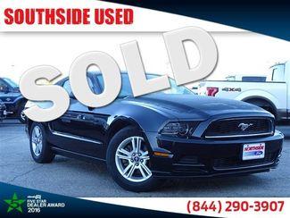 2014 Ford Mustang V6 | San Antonio, TX | Southside Used in San Antonio TX