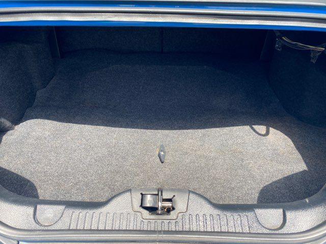 2014 Ford Mustang GT in San Antonio, TX 78212