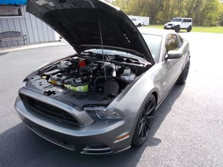 2014 Ford Mustang GT Shelbyville, TN 35