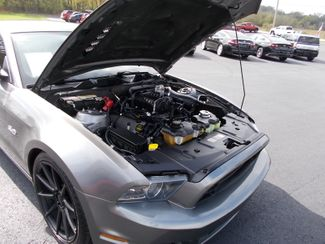 2014 Ford Mustang GT Shelbyville, TN 36