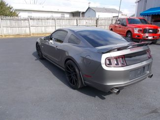 2014 Ford Mustang GT Shelbyville, TN 5