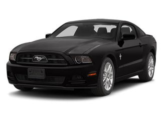 2014 Ford Mustang in Tomball, TX 77375