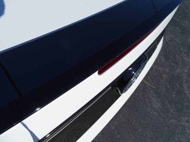 2014 Ford Mustang V6 Valparaiso, Indiana 7