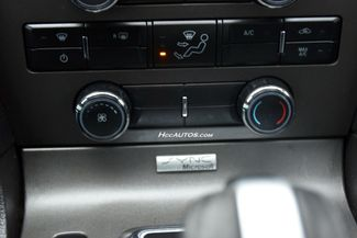 2014 Ford Mustang 2dr Waterbury, Connecticut 19