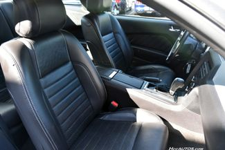 2014 Ford Mustang 2dr Waterbury, Connecticut 13