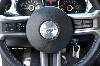 2014 Ford Mustang 2dr Waterbury, Connecticut 18