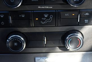 2014 Ford Mustang 2dr Waterbury, Connecticut 21