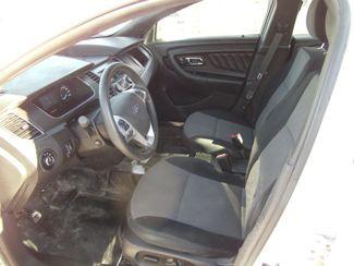 2014 Ford Sedan Police Interceptor POLICE INTERCEPTOR  city NE  JS Auto Sales  in Fremont, NE