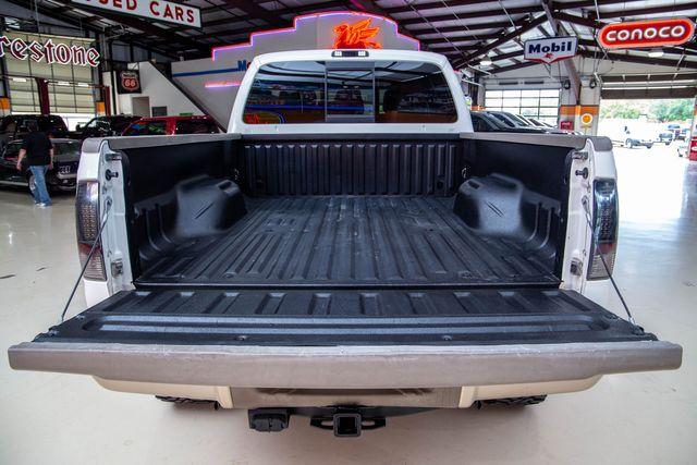 2014 Ford Super Duty F-250 King Ranch SRW 4x4 in Addison, Texas 75001