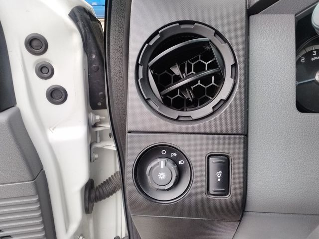 2014 Ford Super Duty F-250  4x4 XL Houston, Mississippi 15