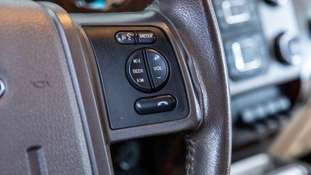 2014 Ford Super Duty F-250 Lariat SRW 4x4 in Addison, Texas 75001