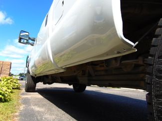 2014 Ford Super Duty F-250 Crew XLT Alexandria, Minnesota 32
