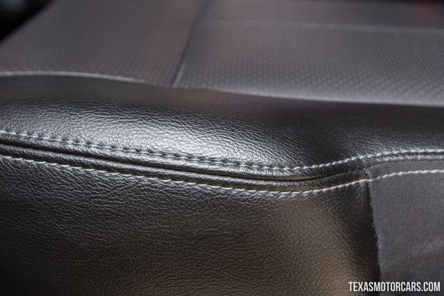 2014 Ford Super Duty F-250 Pickup Lariat 4X4 in Addison Texas, 75001