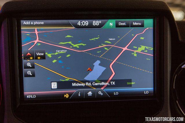 2014 Ford Super Duty F-250 Pickup Platinum 4X4 in Addison Texas, 75001