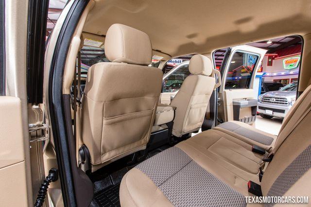 2014 Ford Super Duty F-250 Pickup XLT 4X4 in Addison, Texas 75001