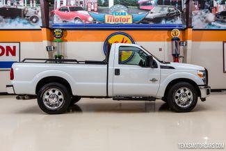 2014 Ford Super Duty F-250 Pickup XL in Addison Texas, 75001