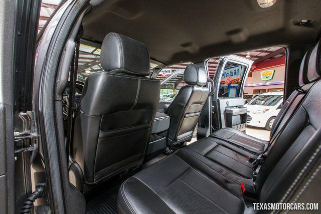 2014 Ford Super Duty F-250 Pickup Lariat 4X4 in Addison, Texas 75001