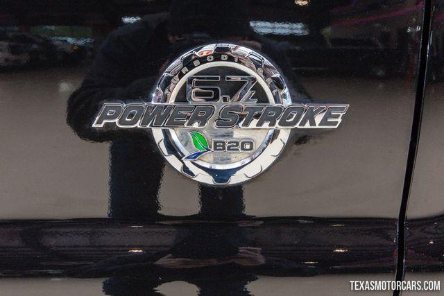 2014 Ford Super Duty F-250 Pickup Platinum 4X4 in Addison, Texas 75001