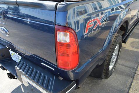 2014 Ford Super Duty F-250 Pickup XLT Supercrew 4x4 in Alexandria, Minnesota
