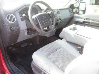 2014 Ford Super Duty F-250 Pickup XLT Batesville, Mississippi 22