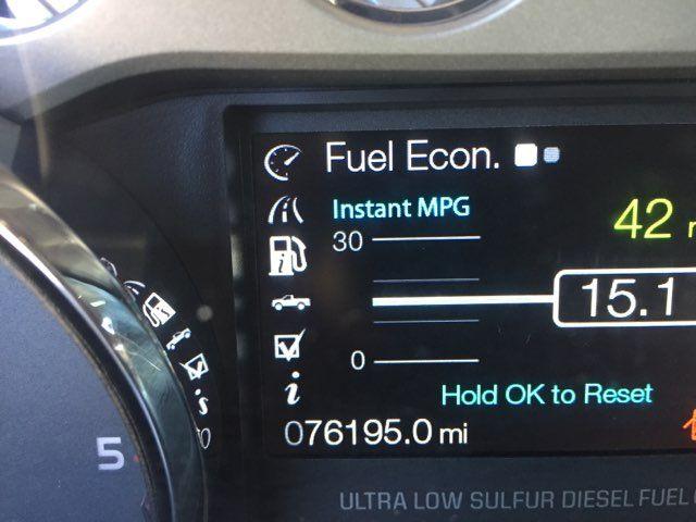 2014 Ford Super Duty F-250 Pickup TUSCANY PKG FTX in Boerne, Texas 78006