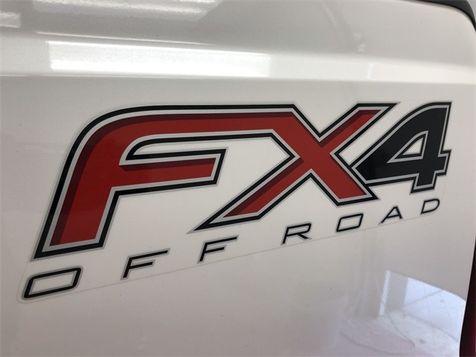 2014 Ford F-250SD Lariat 4x4 Crew Powerstroke Diesel Navi Roof Cl... | Canton, Ohio | Ohio Auto Warehouse LLC in Canton, Ohio
