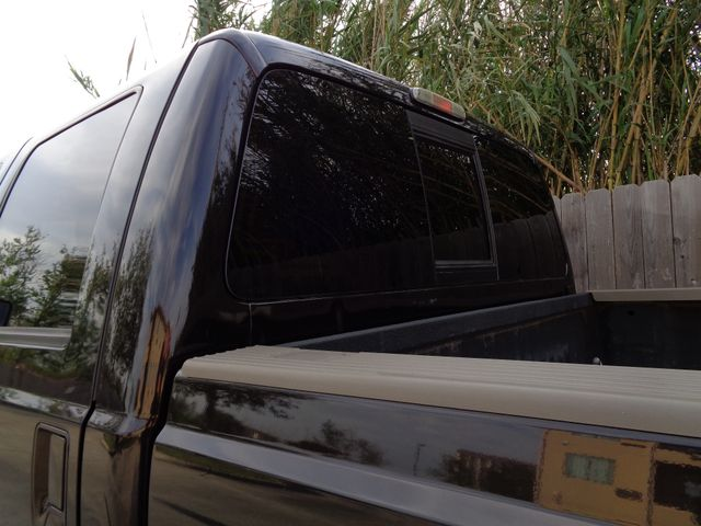 2014 Ford Super Duty F-250 Pickup King Ranch Corpus Christi, Texas 8