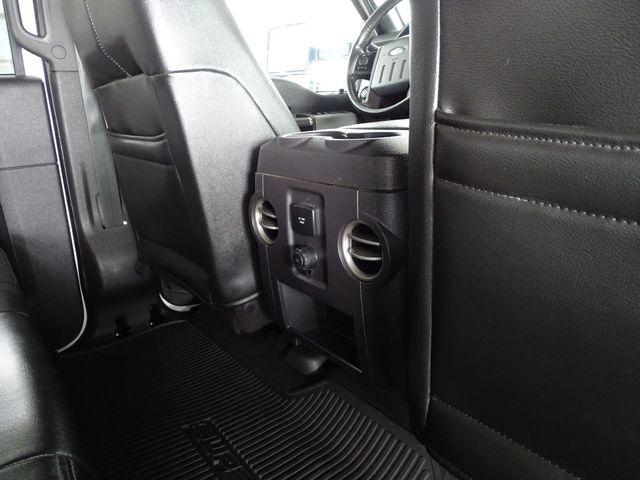 2014 Ford Super Duty F-250 Pickup Lariat Corpus Christi, Texas 34